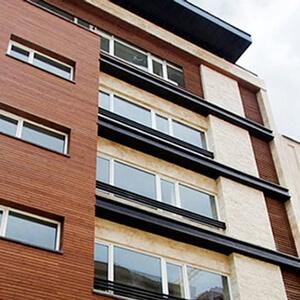 اهمیت استعلام جواز ساختمانی و پایان کار ساختمان